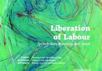 Affiche Liberation_of_Labour_080312_2